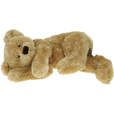 Peluche Ours Amande